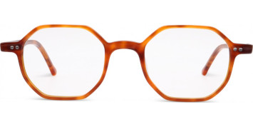 lunettes french retro